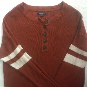 American Eagle Womens Sweater